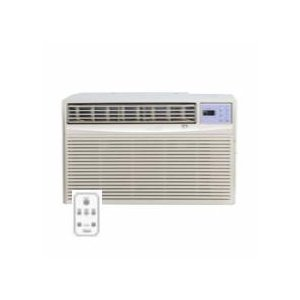Haier HTWR12VCK 12,000 BTU Thru-the-Wall Air Conditioner