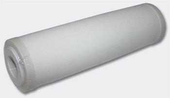 63cm Führungsschiene 3//8 4 Ketten für Stihl 040 041 AV guide bar chain