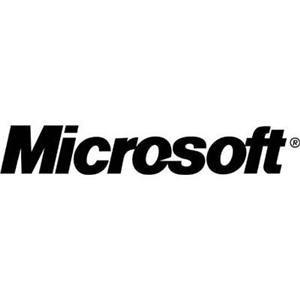 Microsoft 126-00661 Visual Studio Team Foundation Server 1-Cal 2005 License Pack Device Cal