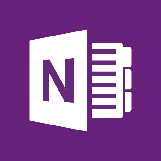 OneNote (Ios App Store compare prices)