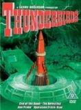 echange, troc Thunderbirds [Import anglais]