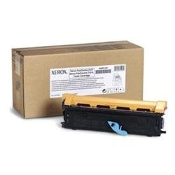 XEROX 006R01297 Toner cartridge for xerox faxcentre 2121, 6k pages, black