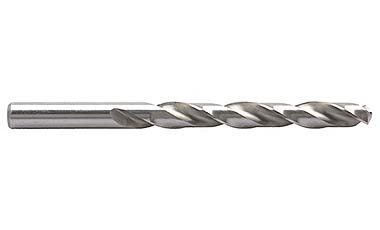 80 High Speed Steel Jobber Drill Bits - pack of 12B0006G4LWQ