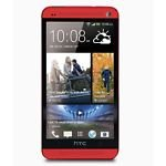 htc-one-32gb-red-smartphone-sim-free