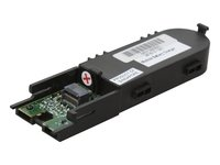 hewlett-packard-enterprise-398648-001-bateria-recargable-bateria-pila-recargable-niquel-metal-hidrur
