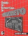 img - for Diseno De Estructuras De Concreto. El Precio Es En Dolares book / textbook / text book