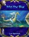 Into the Blue (d20)