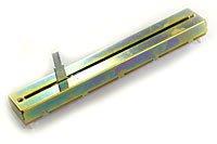 Technics: Pitch Control for 1200MK5/M3D (SFDZ122N11-3)