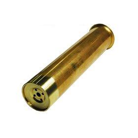 B&G 1 Gallon Pump Cylinder Brass PO-267 BG2036
