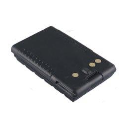 Yaesu FT270R NiMh 2-Way Radio Battery from Batteries