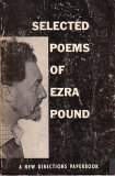 Selected Poems of Ezra Pound
