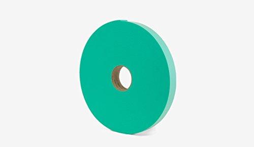 comfort-and-silence-joist-tape-1-7-16-width-x-100-feet-per-roll-2-rolls