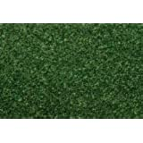 Bachmann Trains Grass Mat Green