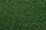 bachmann-trains-grass-mat-green