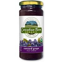 cascadian-farms-grape-fruit-spread-10-oz-pack-of-6-pack-of-6-by-cascadian-farm