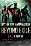 img - for Day by Day Armageddon: Beyond Exile (Book 2) Publisher: Pocket Books; Original edition book / textbook / text book