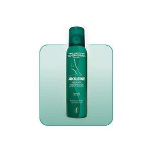 akileine-grun-schuh-deospray-innen-schuh-spray-schwitzende-fusse-150ml