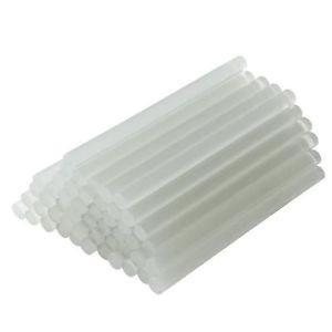 54-x-sticks-of-7mm-x-100mm-hot-melt-glue