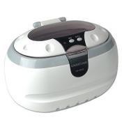Sonic Wave CD-2800 Ultrasonic Jewelry Cleaner