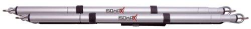 IsoMax Fitness Rods