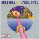 Peace Pipes by Arco Iris