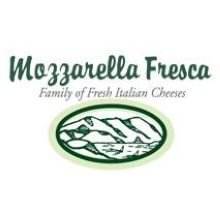 mozzarella-fresca-ciliegine-marinated-fresh-mozzarella-cheese-3-pound-2-per-case