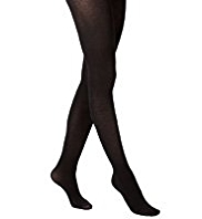 Autograph 100 Denier Modal Rich Tights