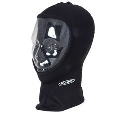 Alpina SKIHELM SET, 24er Head Cover-Set Ski S, -