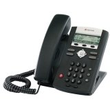 Polycom Soundpoint IP 331 2 Piece Phone ( Hands Free Functionality, IP Phone )