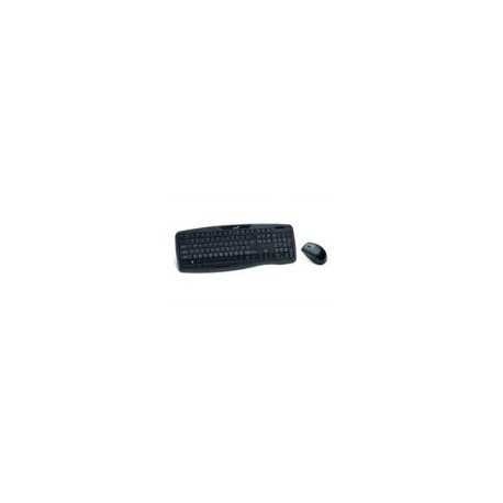 genius-31340005102-pack-de-teclado-y-raton-inalambrico
