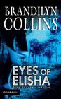 Eyes of Elisha MM (0310275326) by Collins, Brandilyn