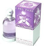 HALLOWEEN by Jesus del Pozo by J. Del Pozo