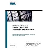 Cisco IOS - ADVANCED ENTERPRISE SERVICES v.12.4(20)YA - Complete Product