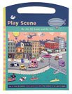 Mudpuppy Press By Air, By Land, By Sea Play Scene - Buy Mudpuppy Press By Air, By Land, By Sea Play Scene - Purchase Mudpuppy Press By Air, By Land, By Sea Play Scene (Mudpuppy Press, Toys & Games,Categories,Pretend Play & Dress-up)