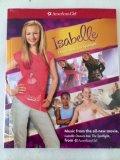 Isabelle Dances Into the Spotlight Exclusive ZinePak Edition