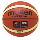 MOLTEN BGE Basketball