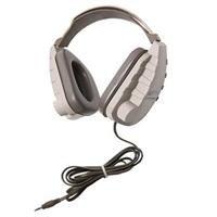 Califone Odyssey Binaural Headphone With 3.5Mm Stereo Plug