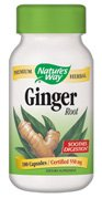 Ginger-Root-By-Natures-Way-550-Mg