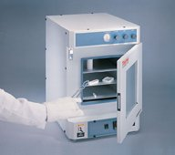 Thermo Scientific Lindberg Vacuum Ovens by Thermo Scientific