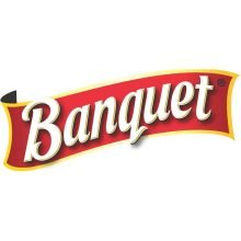 Conagra Banquet Boneless Chicken Strip, 24 Ounce -- 8 per case. (Banquet Crock Pot compare prices)