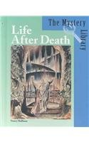 Life After Death (The mystery library)