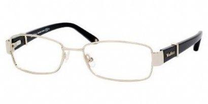 Max MaraMAX MARA 1118 color RHL00 Eyeglasses