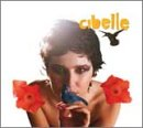 Cibelle - Cibelle - Zortam Music