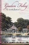 Su secreta fantasia/ Her Secret Fantasy (Spanish Edition)
