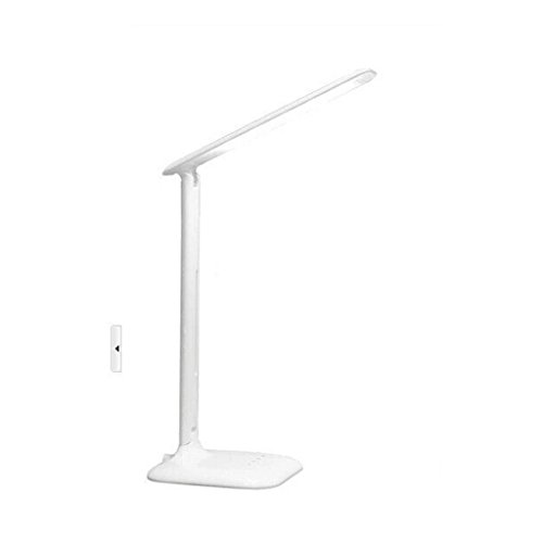 Natural Light Led Eye-Protection Multi-Function Desk Lamp