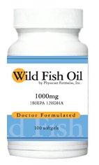 Fish-Oil-Wild-1000-mg-100-Softgels