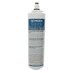 Moen 9601 ChoiceFlo Faucet Filter Replacement Cartridge