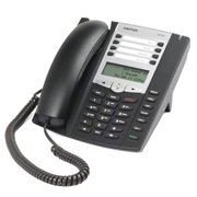Aastra 6730i IP Telephone (Text)