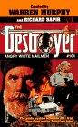 Angry White Mailmen (The Destroyer, No 104), Murphy & Sapir