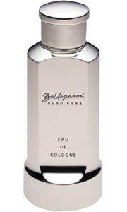 Baldessarini FOR MEN by Hugo Boss - 50 ml EDC Spray Refillable